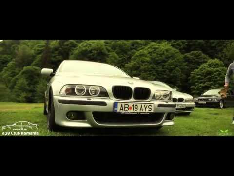 BMW 7 Series БМВ 7 серии Продажа, Цены, Отзывы, Фото