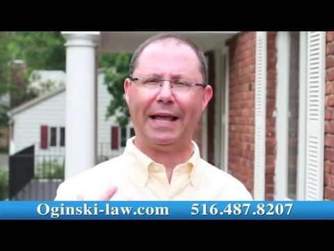 Will Publicity Help or Hurt Your New York Medical Malpractice Case? Attorney Oginski Explains