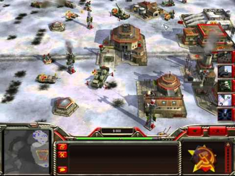 скачать игру через торрент бесплатно генерал перезарядка - фото 9