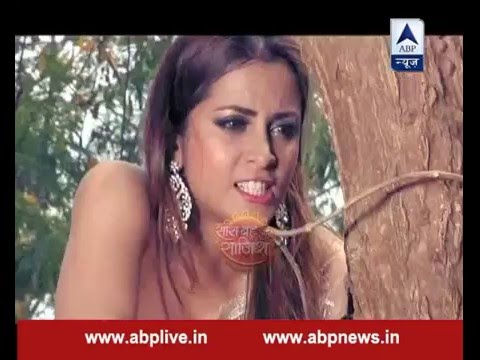 'Ichchadhari mor' kills Sesha! thumbnail