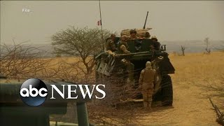 american-tourist-freed-in-raid-by-french-forces-in-burkina-faso