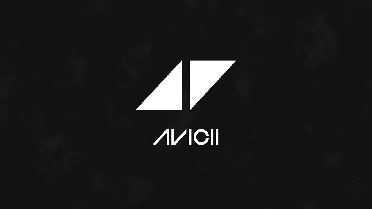 Download AVICII - 2 YEAR TRIBUTE MIX