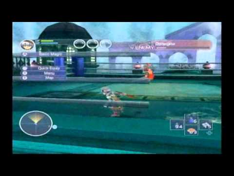 rune factory tides of destiny dating guide