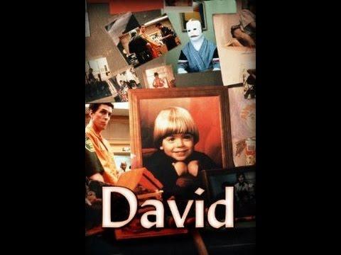 David 1988 (TV Movie) Part 2