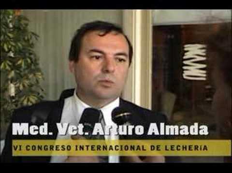 Almada Arturo