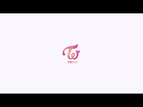 「TWICE LOVELYS」introduction