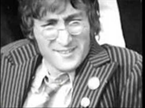1967 11 00 JohnLennon