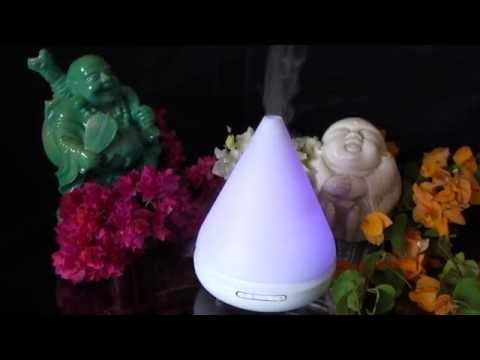 gentle-breezes™-ultrasonic-essential-oil-diffuser