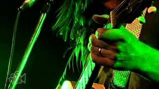 Evan Dando - Circle Of One (Live in Sydney) | Moshcam