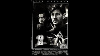 Trailer Best of the best 2 1993 bande annonce fr vhs