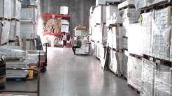 Laminate flooring Miami commercial and residential   vinyl flooring  liquidators dania fl 33004