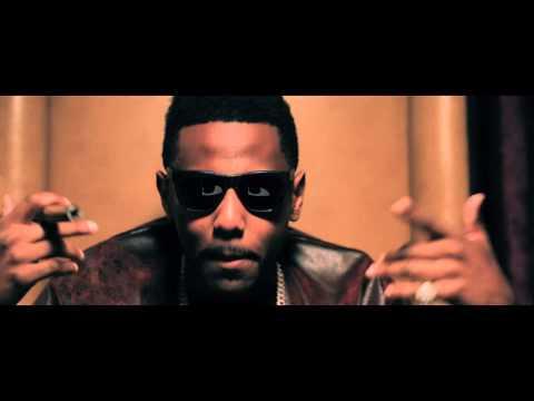 Joe Budden - She Don´t Put It Down feat. Tank & Lil Wayne