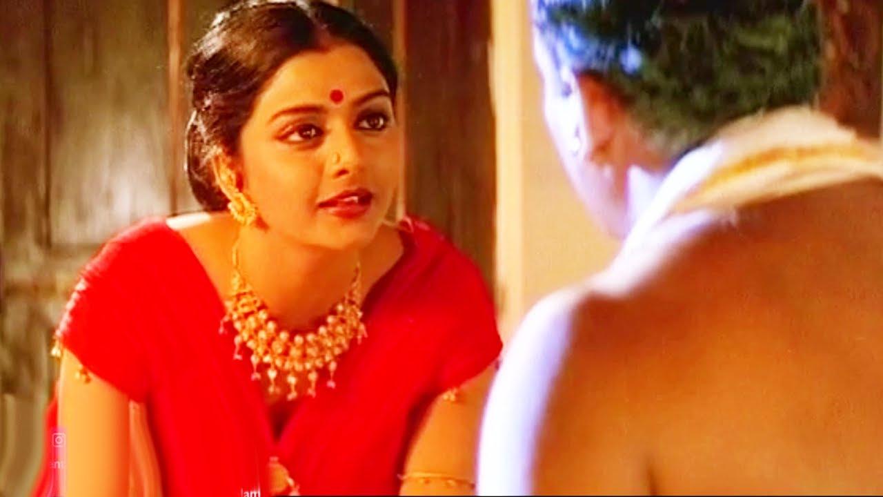 Download ലഹരി മൂത്ത ഈ കണ്ണുകളിലേക്ക് നോക്കിയിരിക്കൻ കൊതിയായിരുന്നു | Kulam  Movie Scenes | Best Movie
