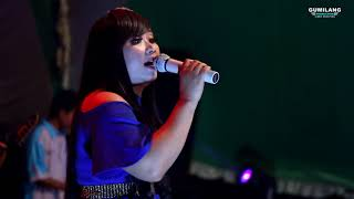 UNGKAPAN HATI - YENI YOLANDA - G NADA MAKIN DICINTA LIVE BONDO DANES AUDIO