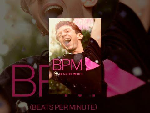 BPM Beats Per Minute