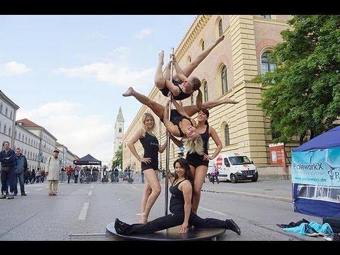 streetlife-festival-2012-münchen-ludwigstr.-/-leopoldstr.---impressionen-sonntag-10.06.2012