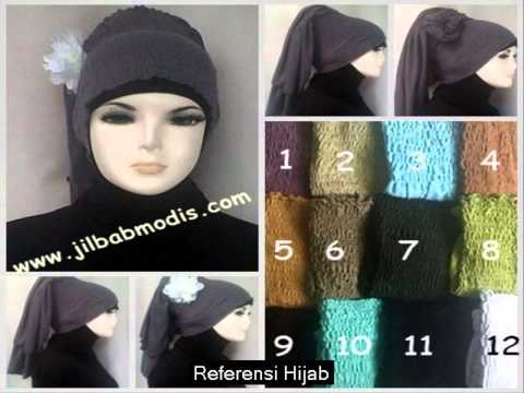 jilbab terbaru peperonity