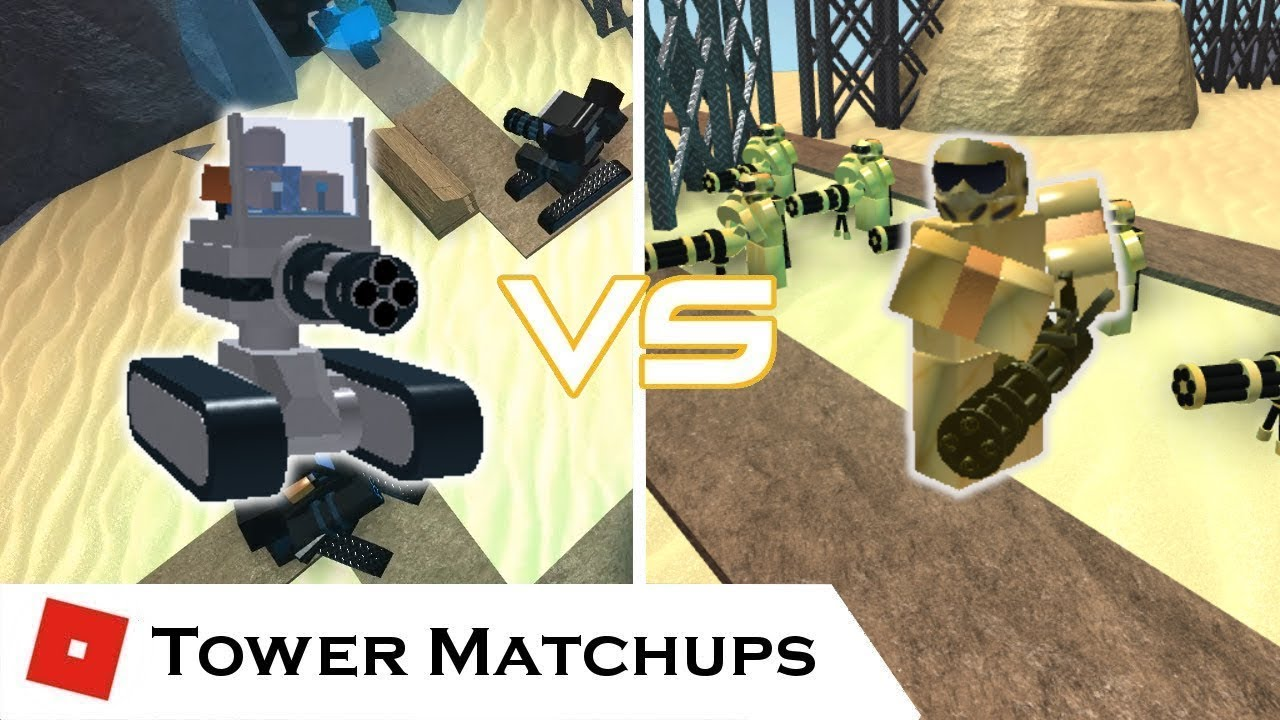 roblox tower battles - cinemapichollu