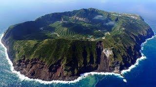 世界に実在するドラクエの島7選。