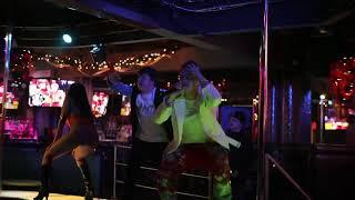_glorambo x TYITB - Live At Strip Club (shotbyh20)
