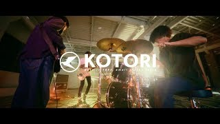 KOTORI 3ヶ月連続ワンコインシングルリリース! *TOWER RECORDS限定 20...