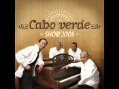 Cabo VerdeLa Coladeira