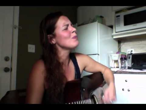 Song for the Mount Polley Mine Disaster  Brittany Bjorndal