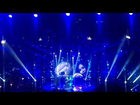 FILDAN TRIMAKSIHKU Ciptaan Bunda Rita S. Konser kemenangan
