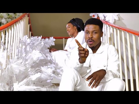 Download Umar M Shareef ( Wazana Bakaina ) Official Musical Video Ft Maryam Bodyguard 2021 Latest Hausa Song