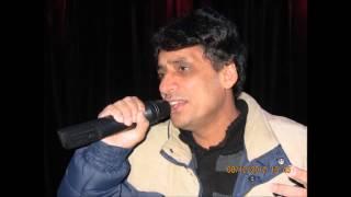 Ghar Se Dola Chala Ladli Ka ( Non Filmi ) Sung By Shashi