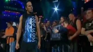 Something Kinda Ooooh - Hardy Boyz