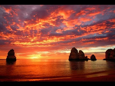 The Most Relaxing Chillout Sounds in the Mix (Café Bar Restaurant Background Ambient Music)