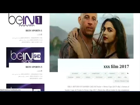 action-watch-movies-online-free-123movies-is-2017