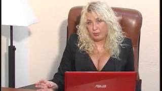 Адвокат Украина. Расторжение брака(, 2013-09-25T19:56:33.000Z)