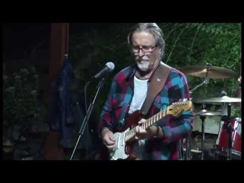 Stoni Blues Band - Brother
