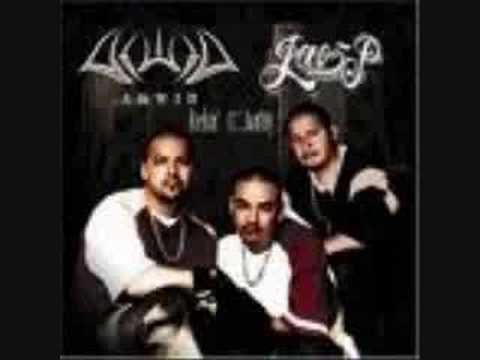 musica akwid pobre compa