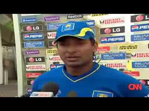 Why Eelam Tamils don't celebrate Sri Lanka Cricket!