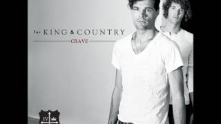 Download Crave by For King and Country FULL ALBUM Mp3 and Videos