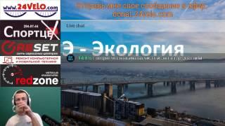 видео 2017 - год экологии в России, мероприятия, мнение экспертов
