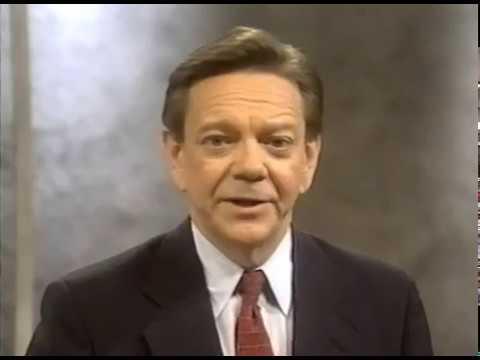 AARP Video on Health Care (1992) (FOIA 2006-0885-F)