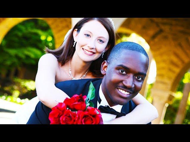 протянул руку брак между темнокожим парнем и белой девушкой этот