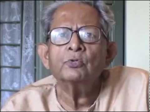 An interview with Sidu da part 2