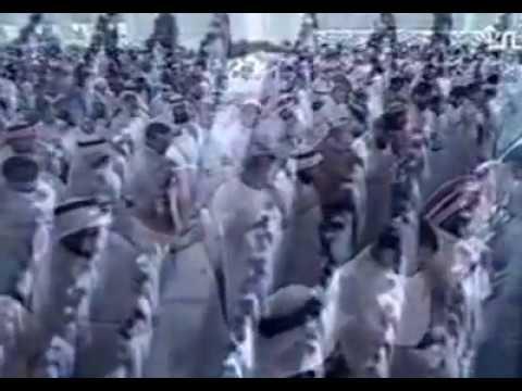 Aye Khuda-E-Paak Aye Rabbul Kareem [HD] - Mahendra Kapoor   TAWAIF (1985) Movie Song