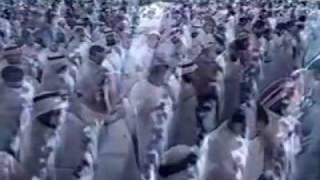 Aye Khuda-E-Paak Aye Rabbul Kareem [HD] - Mahendra Kapoor | TAWAIF (1985) Movie Song