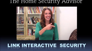 Link Interactive Review 2015