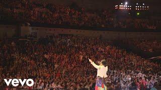 1993.12.04発売 6thアルバム「MAGIC」 作詩:吉田美和 作曲:吉田美和 ...