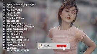 Nhạc Trẻ Buồn Tâm Trang Hay Nhất 2020 ♪ 30 Bài Hát Nhạc Trẻ Hay Nhất Tháng 2/2020