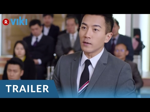 MEDALIST LAWYER HEIR - OFFICIAL TRAILER [Eng Sub] | Hawick L