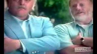 Road House - Murder Cover Up