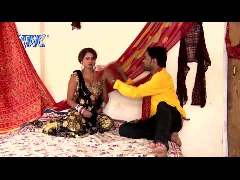 छोड़ता ता पसीना आगवाड़ा बलम जी || Net Wali || Ankush  Raja || Bhojpuri Hot Songs new